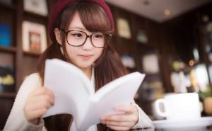 150915_cute-girl-has-cute-element